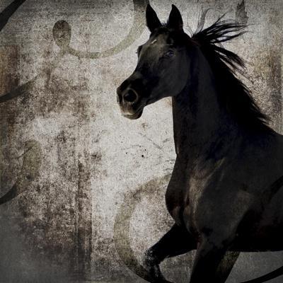 https://imgc.artprintimages.com/img/print/gypsyhorse-collection-v1-1_u-l-q1cflca0.jpg?p=0