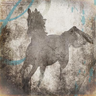 https://imgc.artprintimages.com/img/print/gypsyhorse-collection-v2-2_u-l-q1cfo6c0.jpg?p=0