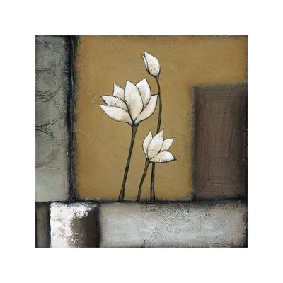Magnolia Rustique I