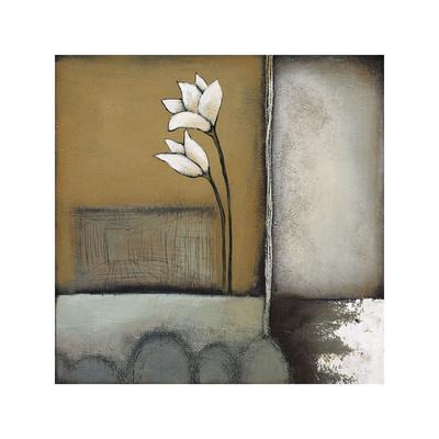 Magnolia Rustique II