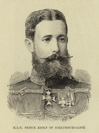 https://imgc.artprintimages.com/img/print/h-s-h-prince-adolf-of-schaumburg-lippe_u-l-pvlktk0.jpg?p=0