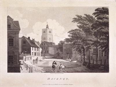 https://imgc.artprintimages.com/img/print/hackney-brook-hackney-london-1791_u-l-ptj9240.jpg?p=0