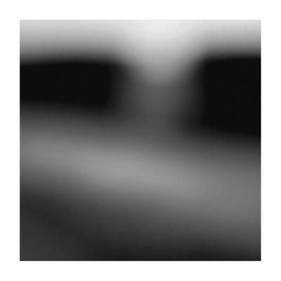 https://imgc.artprintimages.com/img/print/haies_u-l-f1xliz0.jpg?p=0