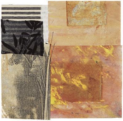 Haiku #67-Joan Schulze-Collectable Print