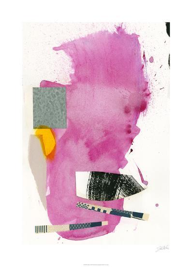 Haiku V-Jodi Fuchs-Limited Edition