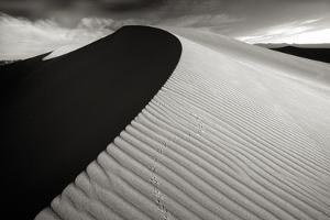 A Moment in Time IV by Hakan Strand