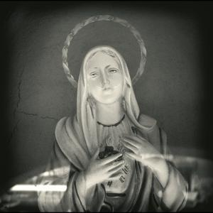 Ave Maria by Hakan Strand