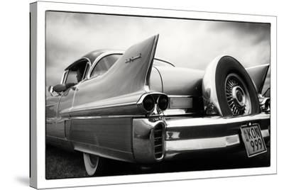 Cadillac Fleetwood Sixty, 1958