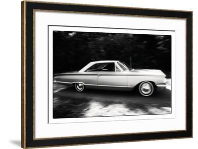 Chrysler Newport, 1966