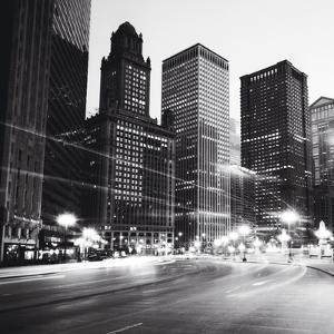 Fast Lane by Hakan Strand