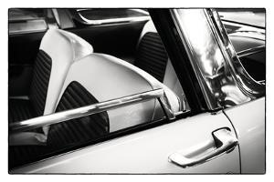 Ford Fairlane Crown Victoria, 1955 by Hakan Strand