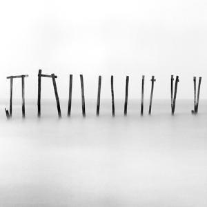 Moments II by Hakan Strand