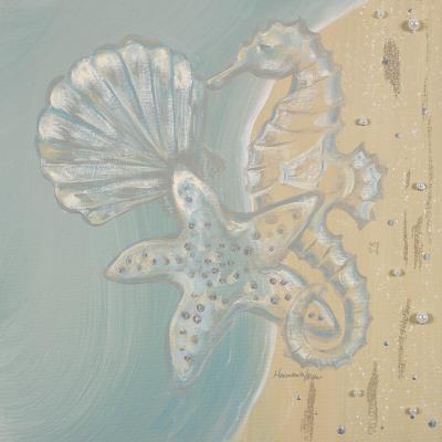 Pearl Beach II