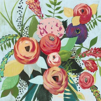 https://imgc.artprintimages.com/img/print/halcyon-bouquet-i_u-l-q11b1ud0.jpg?p=0
