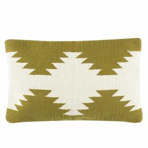 Haleigh Pillow