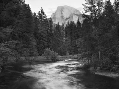 https://imgc.artprintimages.com/img/print/half-dome-with-sunset-over-merced-river-yosemite-california-usa_u-l-pxmxn70.jpg?p=0