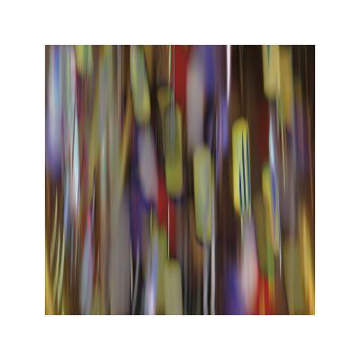 Half Light 1-Carla West-Giclee Print