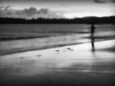 Half Light-Sharon Wish-Photographic Print