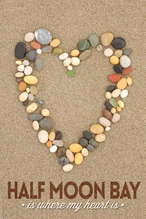 https://imgc.artprintimages.com/img/print/half-moon-bay-california-is-where-my-heart-is-stone-heart-on-sand_u-l-q1grbr10.jpg?p=0