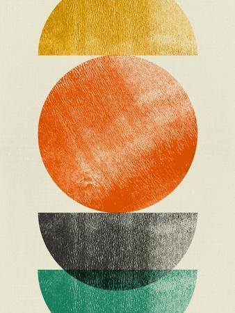 https://imgc.artprintimages.com/img/print/half-moons-and-tangerine-circle-i_u-l-q1gv1a80.jpg?p=0