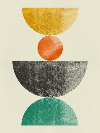 https://imgc.artprintimages.com/img/print/half-moons-and-tangerine-circle-iii_u-l-q1gv75k0.jpg?p=0