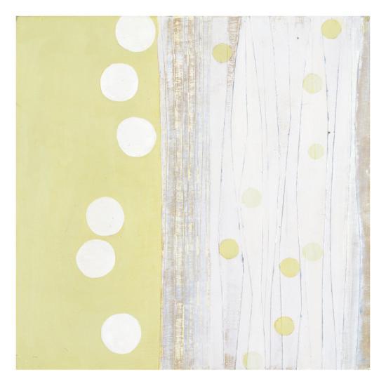 Halfway 1-Linda LaFontsee-Premium Giclee Print