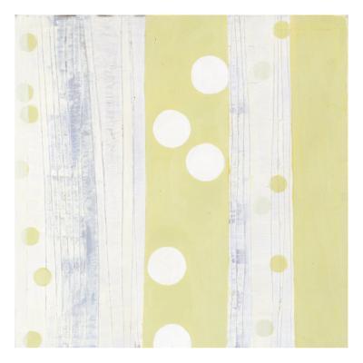 Halfway 2-Linda LaFontsee-Premium Giclee Print