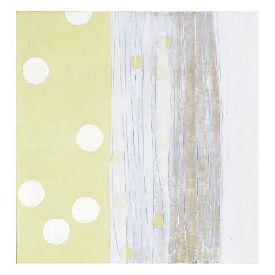 Halfway 3-Linda LaFontsee-Premium Giclee Print