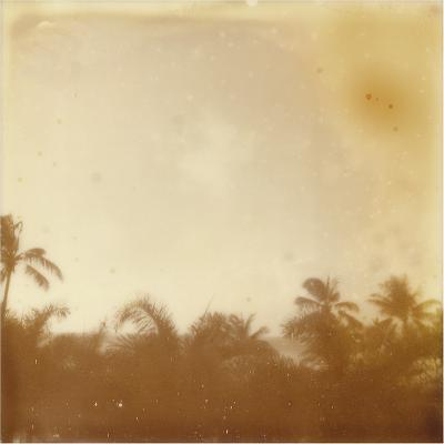 Hali'a Aloha VII-Jason Johnson-Art Print