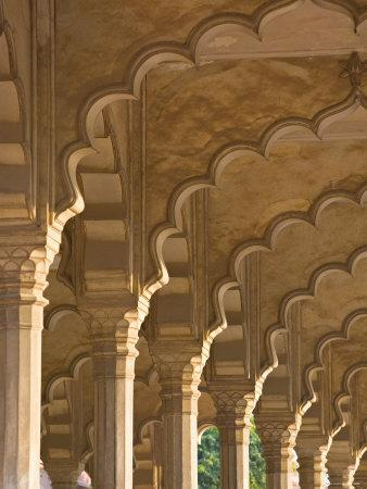 https://imgc.artprintimages.com/img/print/hall-of-public-audiences-agra-fort-agra-uttar-pradesh-india_u-l-p38c000.jpg?p=0