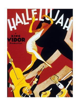 https://imgc.artprintimages.com/img/print/hallelujah-1929_u-l-pwghzp0.jpg?p=0