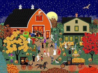 https://imgc.artprintimages.com/img/print/halloween-barn-dance_u-l-q12ufqz0.jpg?p=0