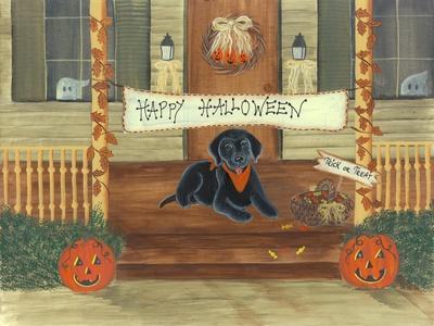 https://imgc.artprintimages.com/img/print/halloween-lab_u-l-pyo9zo0.jpg?p=0