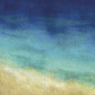 Hallsands-Paul Duncan-Art Print