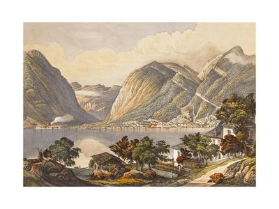 https://imgc.artprintimages.com/img/print/hallstatt-burial-site-a-collection-of-19th-century-watercolours_u-l-q1dayii0.jpg?p=0