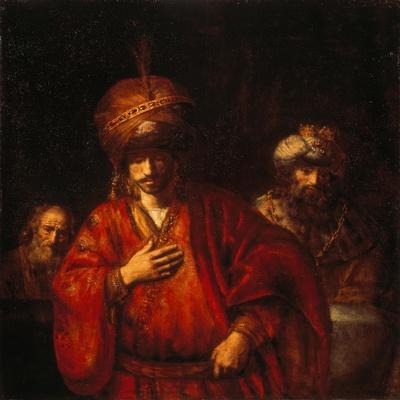 https://imgc.artprintimages.com/img/print/haman-erahnt-sein-schicksal-david-und-uriah-1665_u-l-q13i2860.jpg?p=0