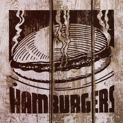 https://imgc.artprintimages.com/img/print/hamburger_u-l-f8ttqp0.jpg?p=0