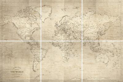 https://imgc.artprintimages.com/img/print/hamilton-s-world-map_u-l-f9i1pp0.jpg?p=0