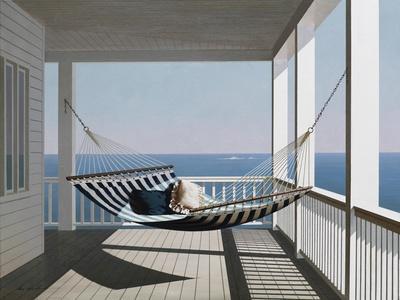 https://imgc.artprintimages.com/img/print/hammock-pillows_u-l-q1cs5d40.jpg?p=0