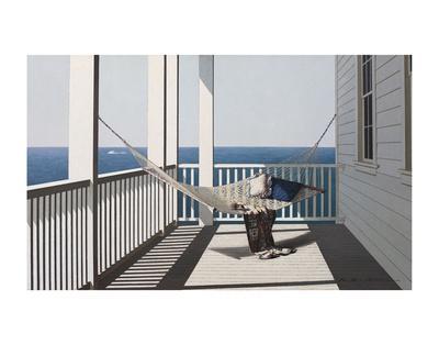 https://imgc.artprintimages.com/img/print/hammock-with-beach-towel_u-l-f8cux10.jpg?p=0