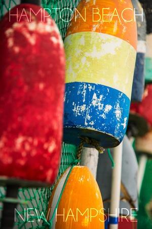 https://imgc.artprintimages.com/img/print/hampton-beach-new-hampshire-colorful-bouys_u-l-q1gqt9b0.jpg?p=0