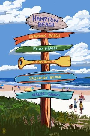 https://imgc.artprintimages.com/img/print/hampton-beach-new-hampshire-destination-signpost_u-l-q1gqpae0.jpg?p=0