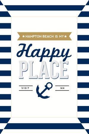 https://imgc.artprintimages.com/img/print/hampton-beach-new-hampshire-hampton-beach-is-my-happy-place_u-l-q1gqndf0.jpg?p=0