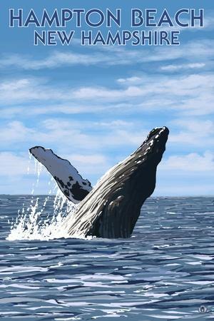 https://imgc.artprintimages.com/img/print/hampton-beach-new-hampshire-humback-whale_u-l-q1gqndm0.jpg?p=0