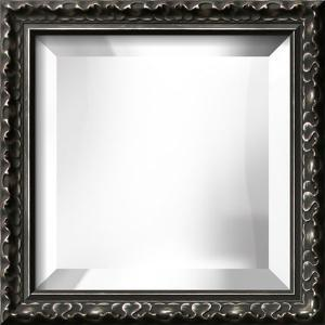 HAMPTON Black Mirror