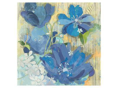 Hampton Breeze--Art Print