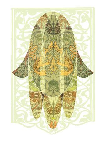 https://imgc.artprintimages.com/img/print/hamsa-floralis_u-l-f74clg0.jpg?p=0
