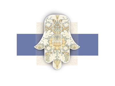 https://imgc.artprintimages.com/img/print/hamsa-in-lavender_u-l-f74bnp0.jpg?p=0