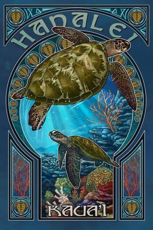 https://imgc.artprintimages.com/img/print/hanalei-hawaii-sea-turtle-art-nouveau_u-l-q1gqhxi0.jpg?p=0