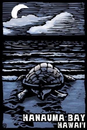https://imgc.artprintimages.com/img/print/hanauma-bay-hawai-i-sea-turtle-scratchboard_u-l-q1gqd3s0.jpg?p=0